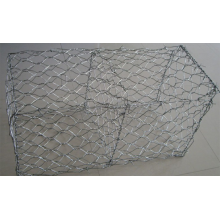 Multi-function  Gabion Wire Mesh